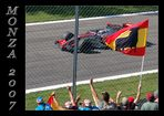 - Monza 2007 -