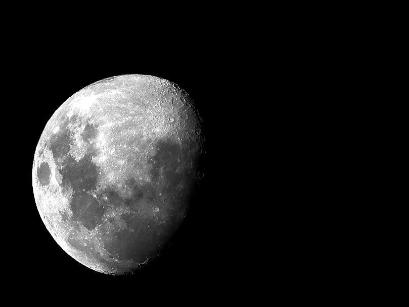 Moon....!!!!!!