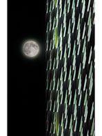 Moon over Vodafone