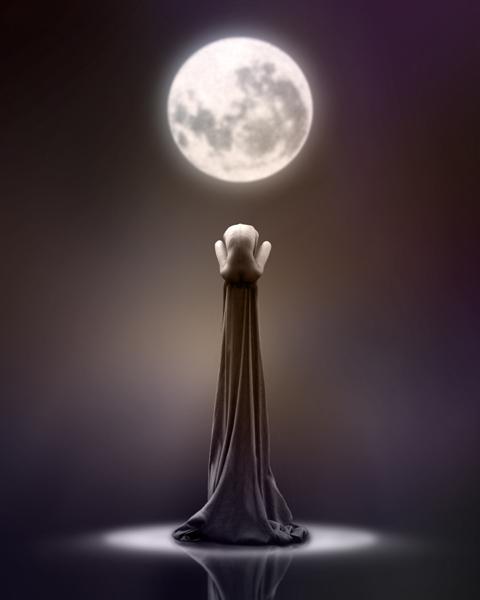 moon ritual 01
