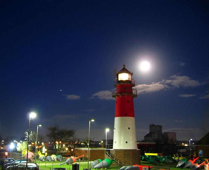 ....moonlight.....