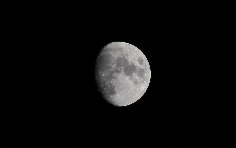 Moonlight ||