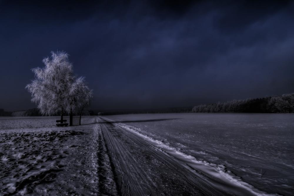 Moonlightwalk