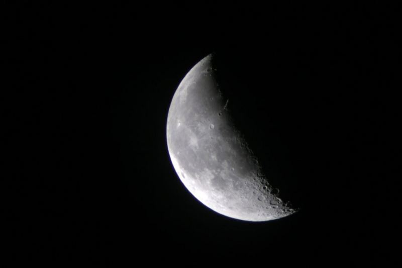 Moon_phaseB