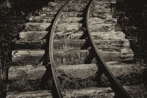 Moorbahn...04