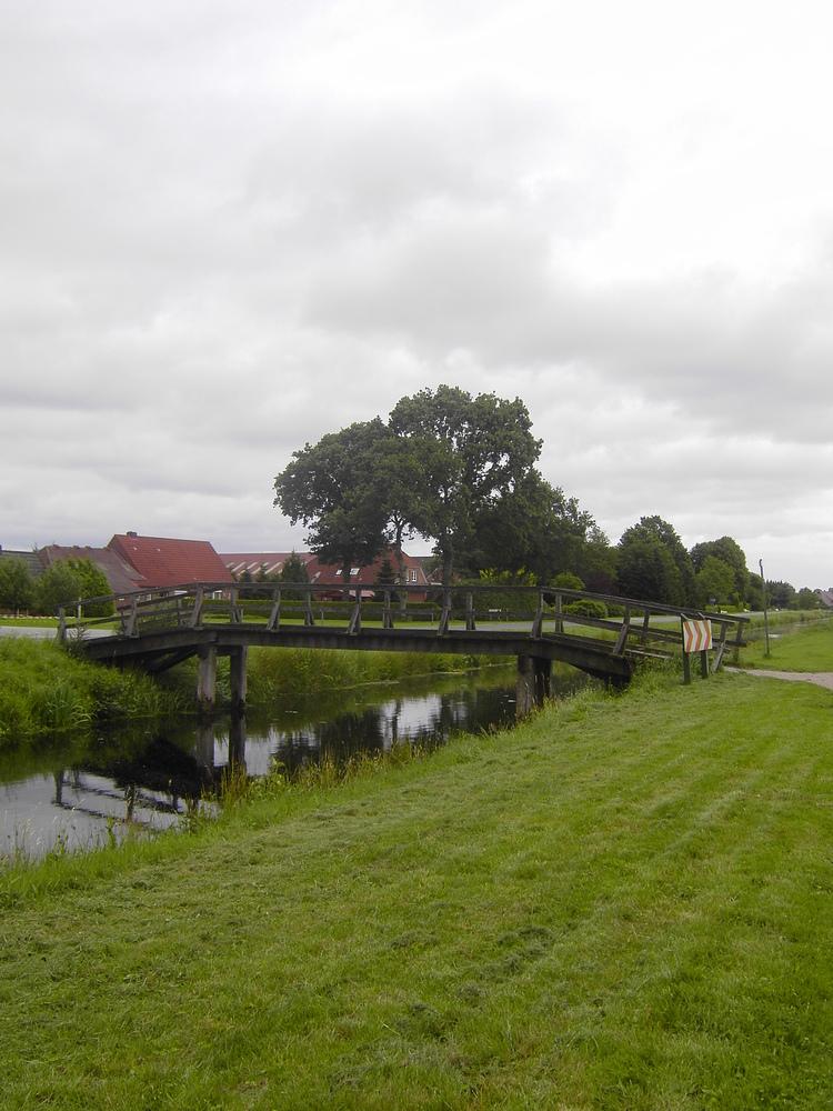Moordorf