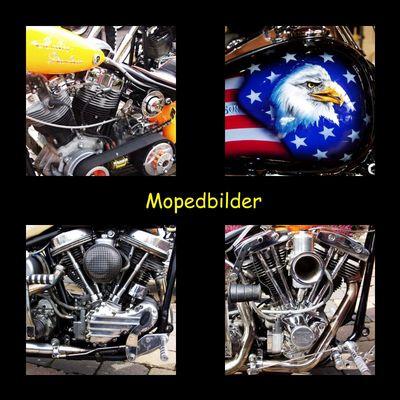 Mopedbilder