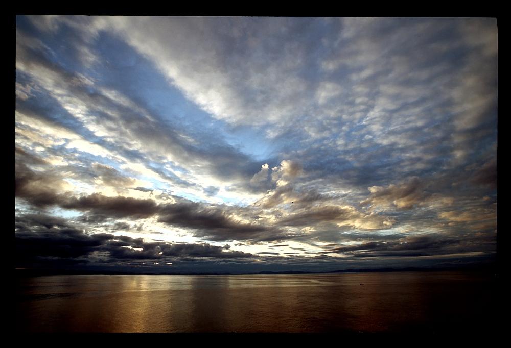 Moray Firth (reload)