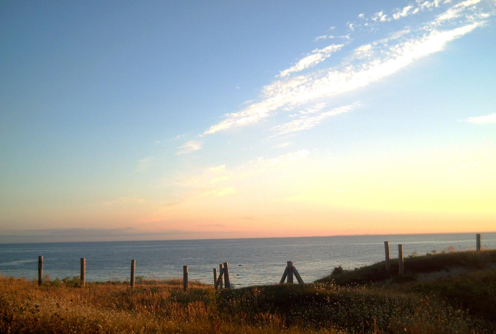 .Morbihan.