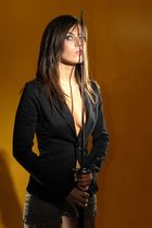 .... more Elena ... 03