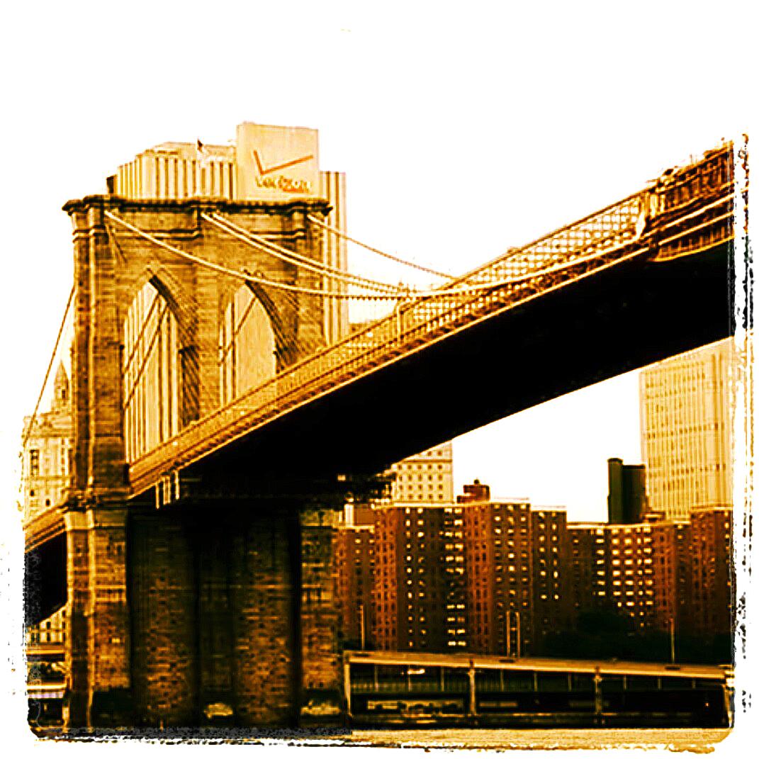 more NY-Shots