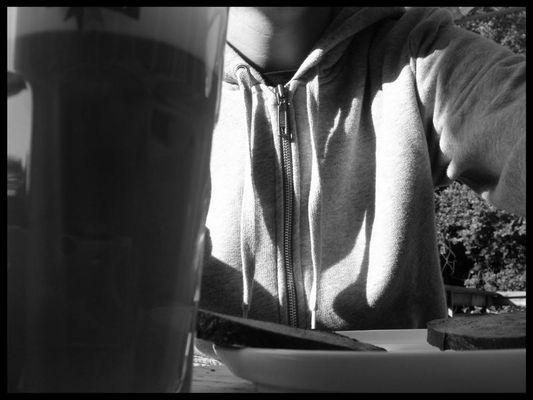 morgen-latte