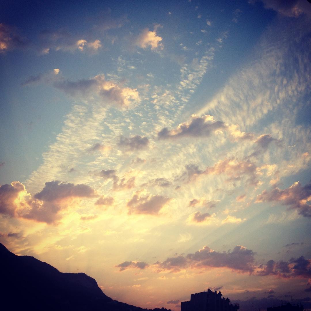 Morgengraun