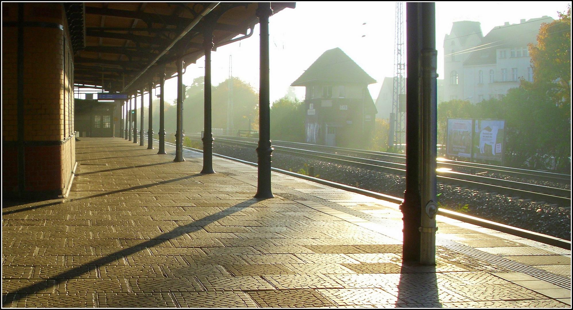 morgenlicht-o1