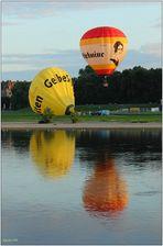 Morgens an der Elbe (8)