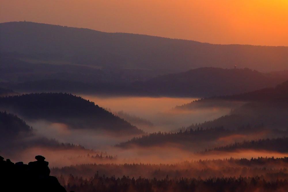 Morgensonne -reload-
