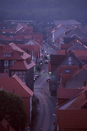 Morgenstraße