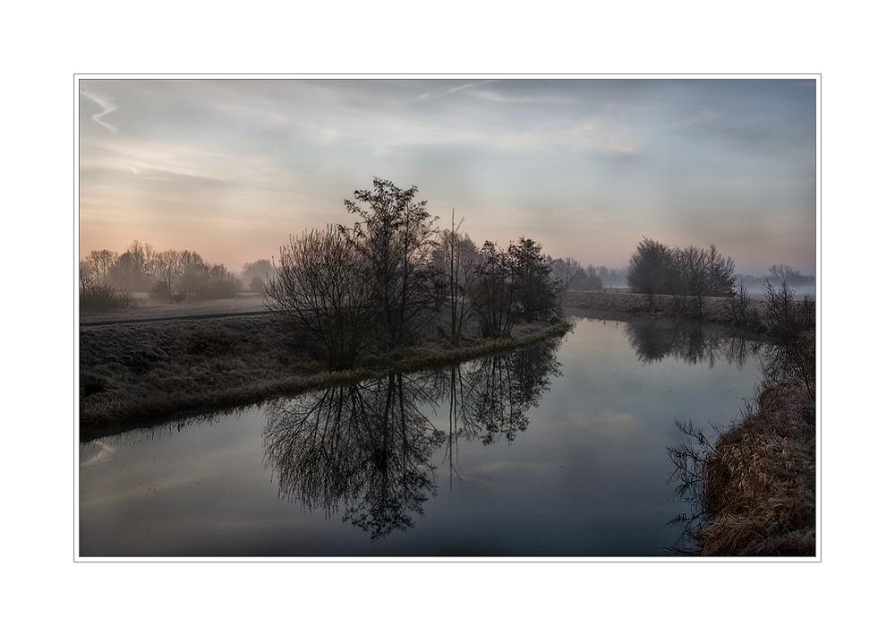 Morgentraum... III
