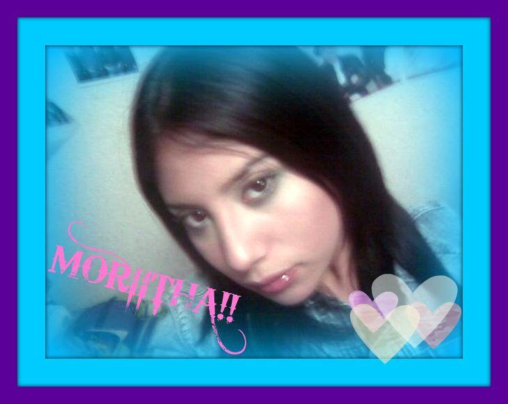 moriitha!!