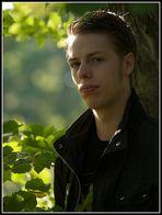 Moritz II