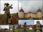 Moritzburg