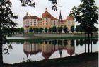 Moritzburg bei Dresden1