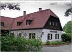 Moritzburg, was sonst .. (6 / 15)