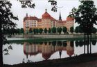 Moritzburg1Test2