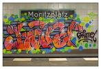 Moritzplatz/1
