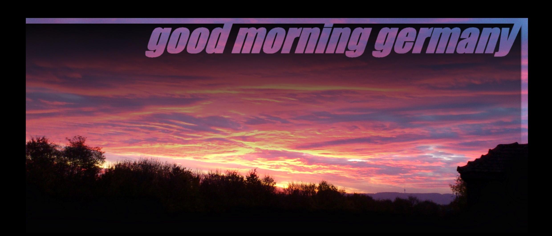 morningsun