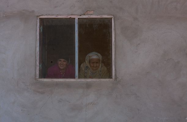 Moroccan Scenes 29