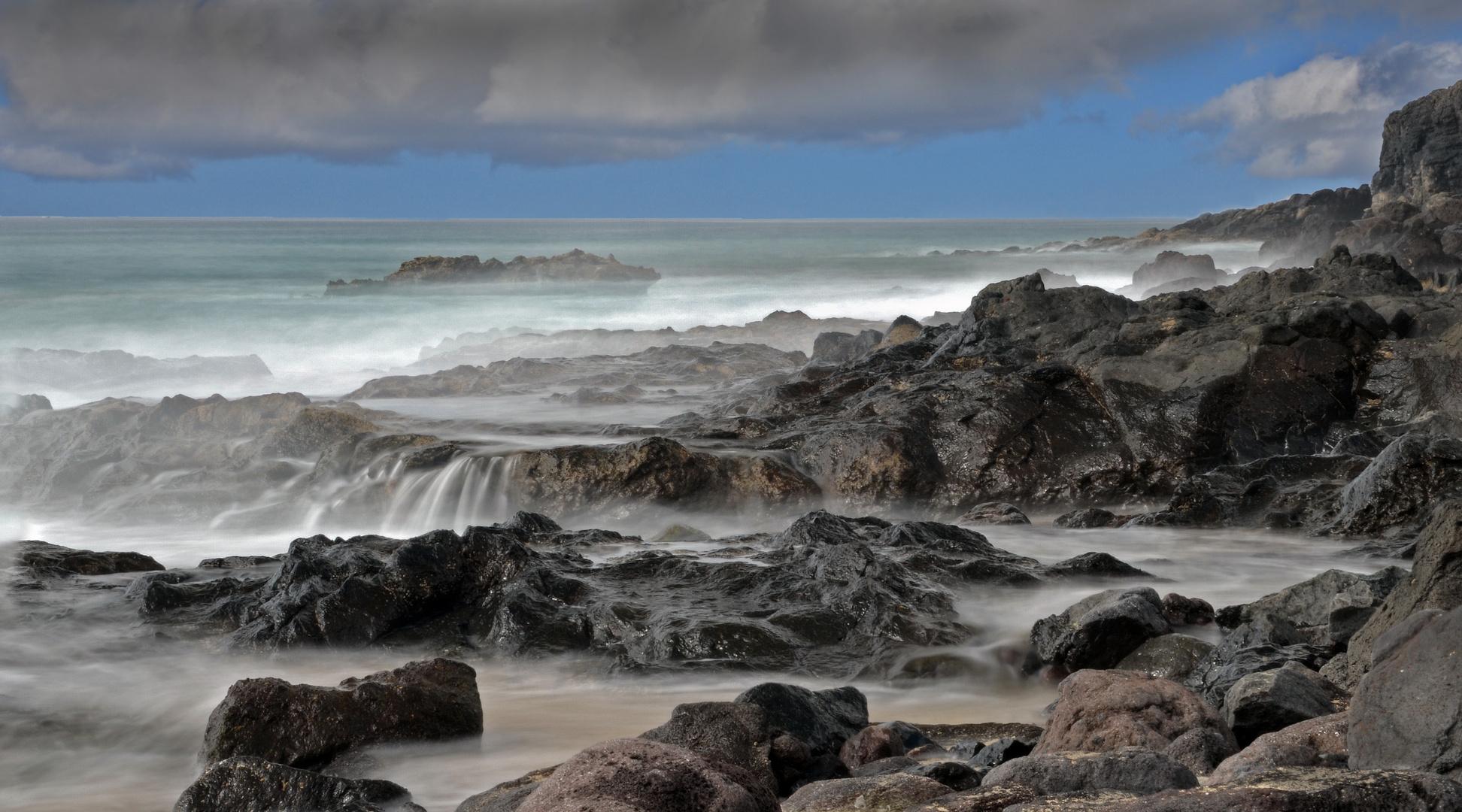 Morro-Jable/Fuerteventura