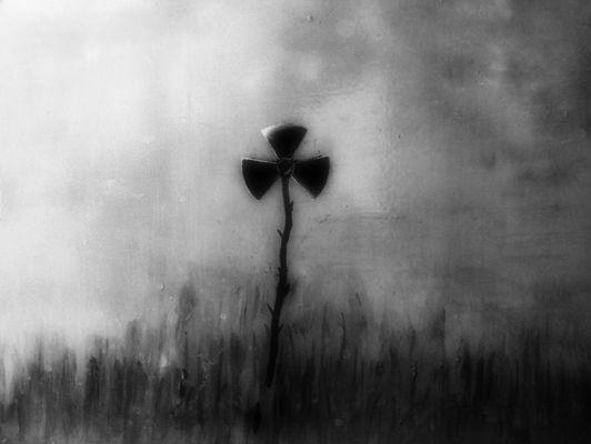 mortal flower