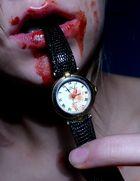 Mortal Time