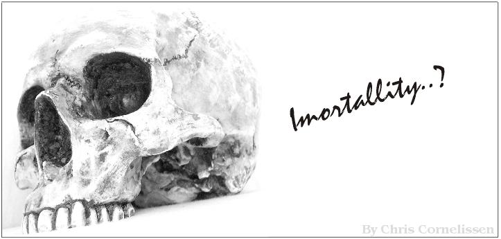 mortallity?.......