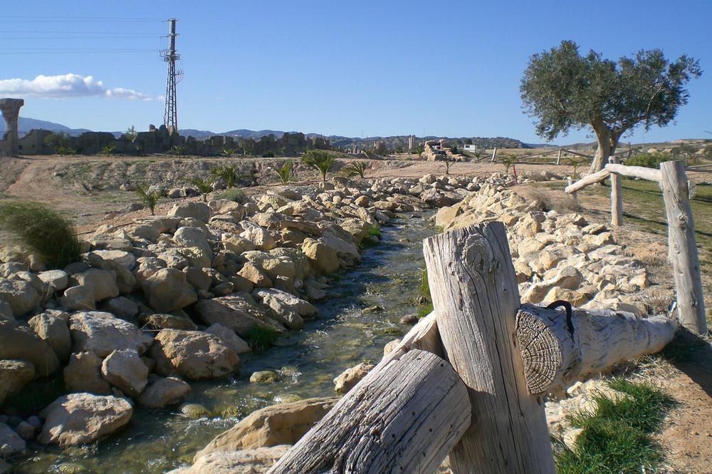 Mosa Trajectum Murcia (02)