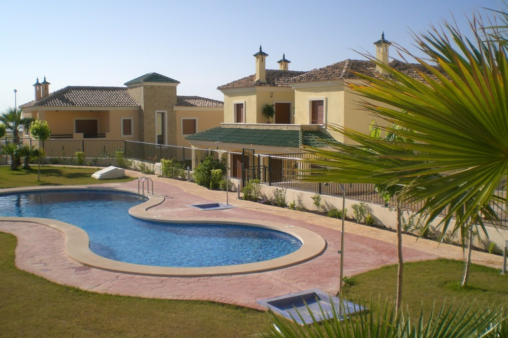 Mosa Trajectum >> Villa de luxe