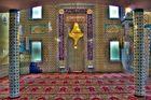 Moschee Ahaus