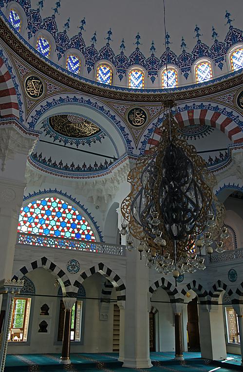 Moschee am Columbiadamm, 11.06.10 – 04