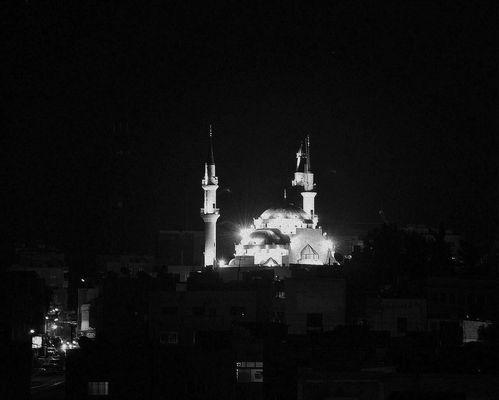 Moschee_Nacht_Jordan