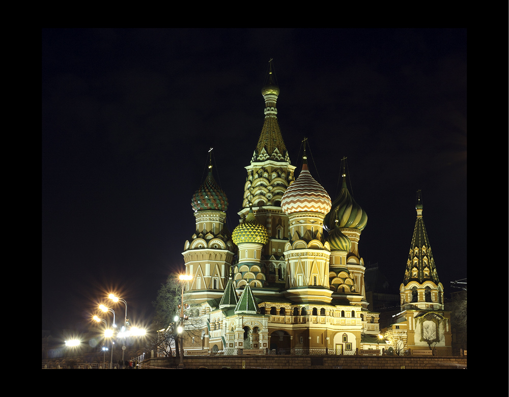 moscow -4-