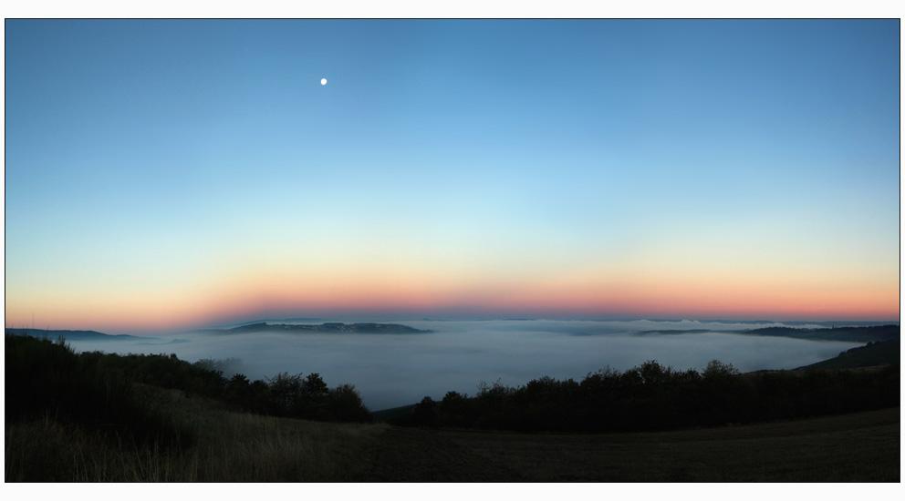 - Moselland Panorama -