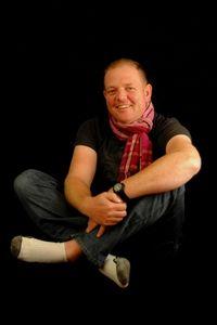 Moser Johannes aus Tirol