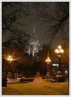 Moskau#4