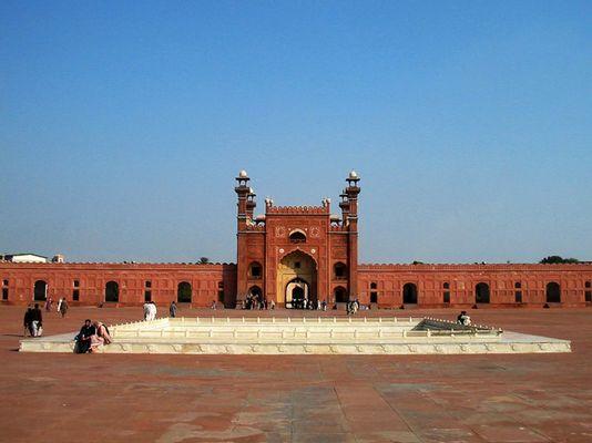 _mosque_