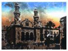 mosquée ketchaoua alger
