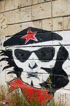 Mostar 8