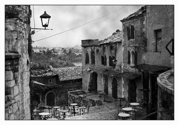 Mostar wartet auf dich