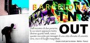 """Mostra collettiva """"Barcellona: In&Out"""" di fotocommunity.it"""
