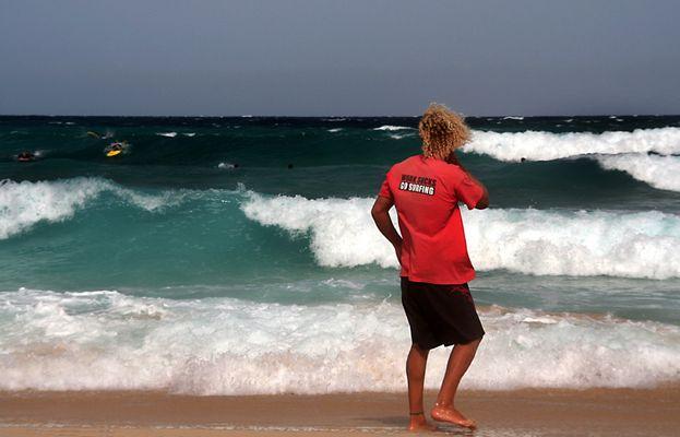 Mostra collettiva: Forteventura - 9. Go surfing